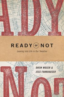 ready or not cover.jpg
