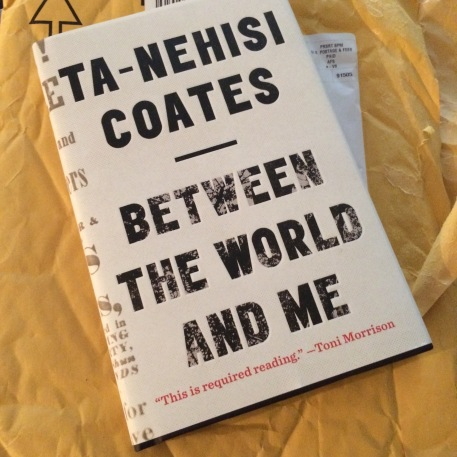 Between-The-World-and-Me-COATES.jpg