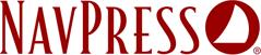 Logo_Main_NavPress