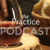 practice podcast