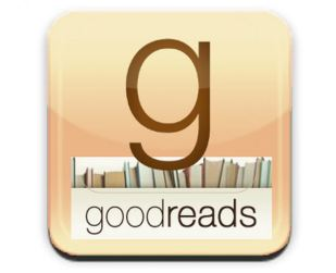 goodreads-to-read-696x567