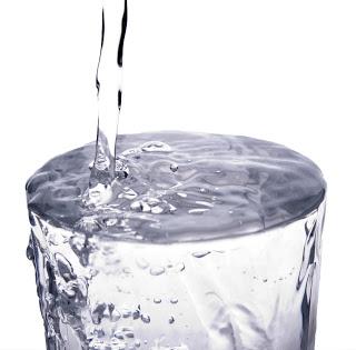 overflowing-water